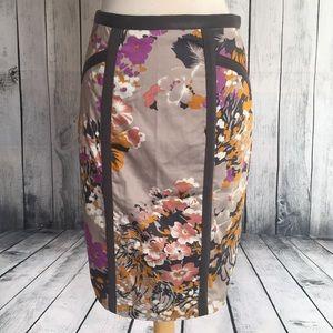 Darling Brand Ashley Pencil Skirt